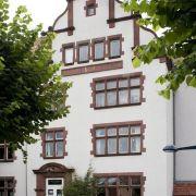 Journées européennes du Patrimoine à Niederbronn-les-Bains
