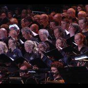 Les Archanges - Luciano Bibiloni et l'Orchestre du Rhin