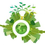 Se mobiliser pour les énergies renouvelables