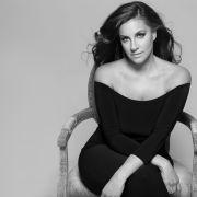 Récital • Joyce El-Khoury, soprano