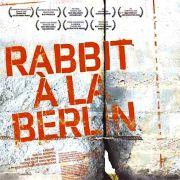 Festival AUGENBLICK - Rabbit à la Berlin