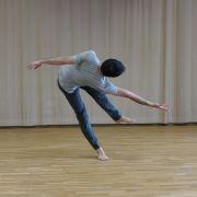Finissage de l\'exposition Dancing Machines
