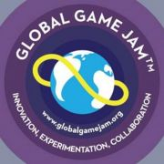 Global Game Jam Strasbourg 2019