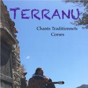 Terranu