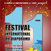 Festival international du diaporama