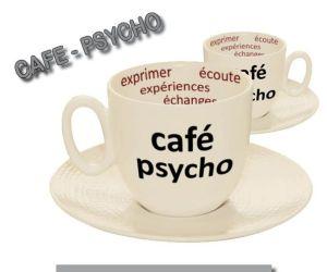 Café psycho - « Gagner en pouvoir d\'agir »