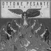 Ottone Pesante - Brass Metal (Italie) + Violent Misery - Grind