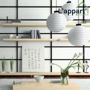 Atelier découverte : spécial Feng Shui