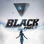 Black Part.2