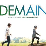 Projection-débat : «Demain» de Mélanie Laurent et Cyril Dion
