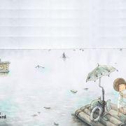 Nature, animaux et environnement dans les livres illustrés pour enfants