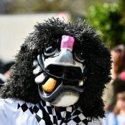 Carnaval de Pfastatt 2022
