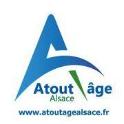 Ateliers seniors Atout Age Alsace - Bien dans sa tête à la retraite