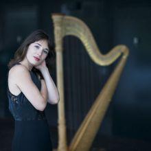 Concert symphonique #5 : À la découverte de l\'Amérique