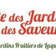 58e Fête des Jardins et des Saveurs
