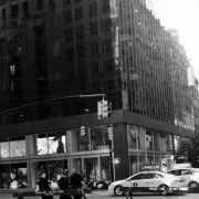 New York 35