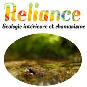 Stage Reliance