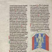 Hildegarde de Bingen : la sybille du Rhin