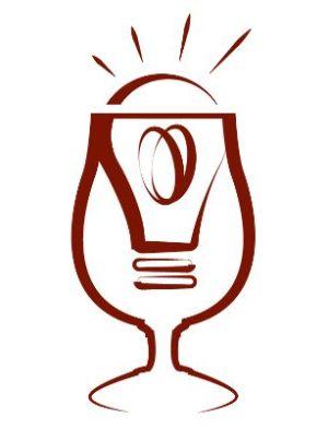 intenable obernai - bar a biere et a spiritueux