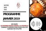 journee mondiale de la cuisine italienne