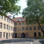 Visite commentée de l\'exposition et du site de la Cour de Lorraine