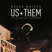 Roger Waters : Us+Them