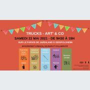 Trucks-Art\'&Co
