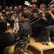 Musique Union de Hégenheim