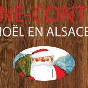 Ciné-contes de Noël
