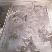 Conférence sur Rodin, la Porte de l'Enfer