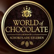 World of Dinner | Chocolate Dinner