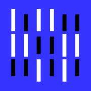 Formation - Vendre sa musique sur internet