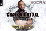 inauguration officielle - so crazy club