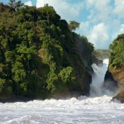 Connaissance du Monde : Aux sources du Nil