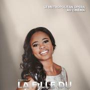 Metropolitan Opera - La Fille du Régiment