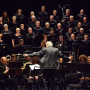 Chorilla : Merveilles Musicales