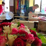 Café Couture - Cours de couture à Ingwiller