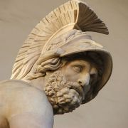 La Guerre de Troie n\'aura pas lieu