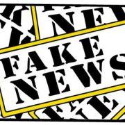 Fake news, la vérité est ailleurs