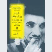 Ciné-concert Chaplin \