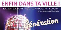 soiree generation hits 80