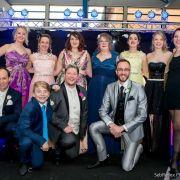 Salon du Mariage d\'Erstein 2018