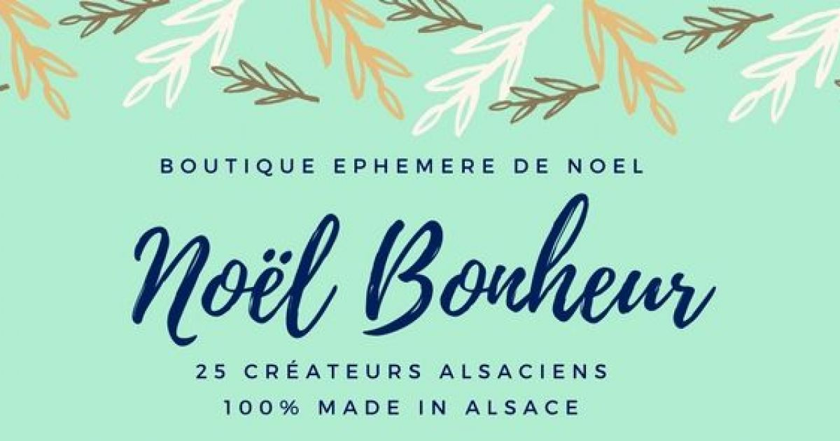 Boutique ph m re de cr ateurs 100 made in alsace for Boutique hotel alsace