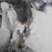 Atelier acrylique, aquarelle, dessin