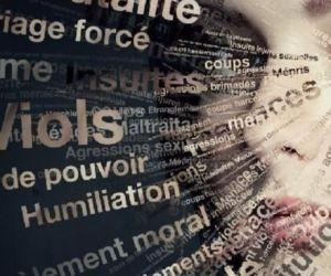 Journée internationale de lutte contre les violences à l\'égard des femmes