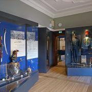 Journées du patrimoine et 50 ans du musée musée