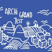 Archi Grand Test