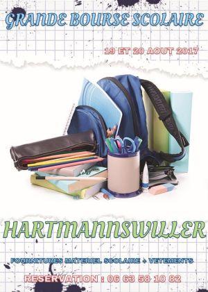 Bourse scolaire hartmannswiller 2017 salle polyvalente for Bourse exterieur gratuit
