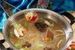 fondue vietnamienne