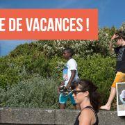 Réunion d\'information Accueil Familial de Vacances (Colmar)